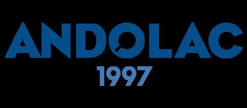 Andolac